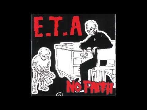 E.T.A* – No Faith 12