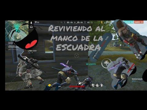 RECOPILACIÓN // MEJORES JUGADAS EN ESCUADRA
