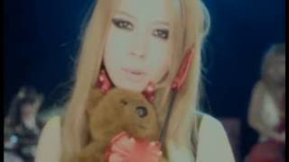 Tommy heavenly6 Leaving you (heavenly6 ver.)
