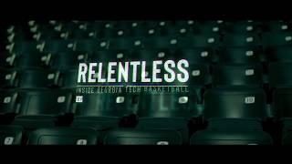Relentless: Episode 1 Preview thumbnail