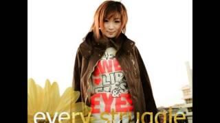 小坂りゆ - every struggle