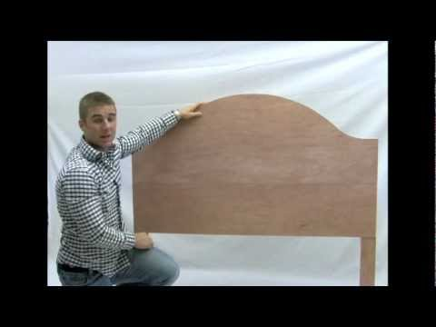 diy-pre-made-headboards-to-upholster