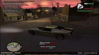 [net4game] wyścig Bullet vs  Elegy