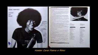 Bobbi Humphrey - Blacks And Blues (full album)