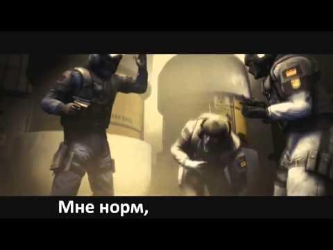 Фердинанд (2017) — трейлеры, даты премьер — КиноПоиск
