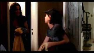 Sofacama - Trailer