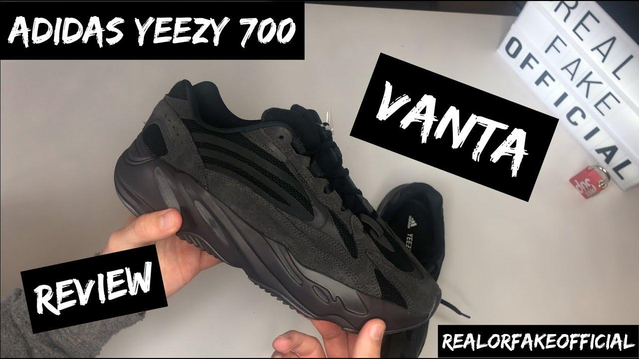 yeezy 700 v2 legit check