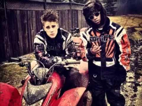 Lil Twist  (feat Justin Bieber) – Intertwine