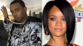 Yung Berg feat. Rihanna - Baby I`m back (NEW OFFICIAL)