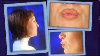 видео Гимнастика для губ для увеличения, тренировка губ