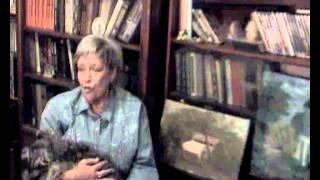 Собаки и кошки – что такое хорошо и что такое плохо?