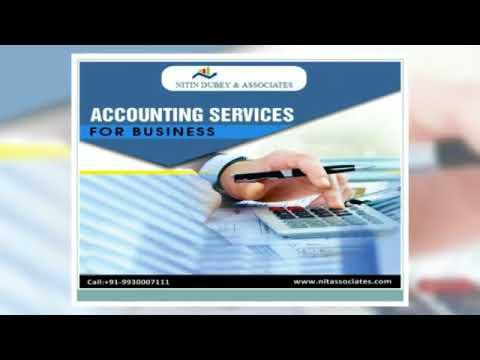 Tax Advisory Dombivli ~ Taxation Services in Dombivli
