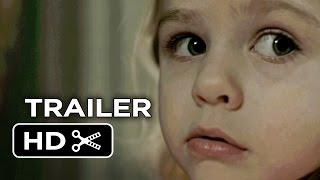 Closer to God Offİcial Trailer 1 (2015) - Horror Thriller HD