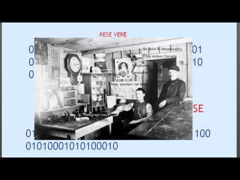 Teoria Informazione ITA 17: informazione e probabilità - Prima parte
