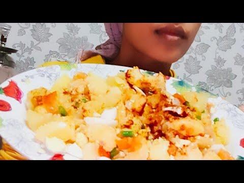 Download haala salphaa taheen akkammiittii nyaata qophessu dandenyaa