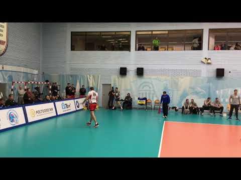 Алтайский спорт