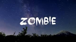 Bad Wolves - Zombie - Lyrics [ 1 Hour Loop - Sleep Song ] Video