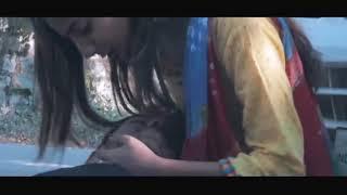Bhul Javange : Sanam Parowal   Mani Chauhan & Lakshit   Sad Love Story   New Punjabi Songs 2018