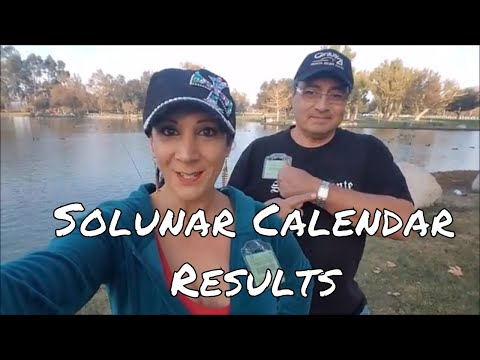 In Fisherman Solar Lunar Trout Fishing Calendar Solunar Forecast - Best Day Time To Catch Fish