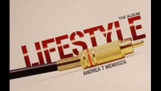 Andrea T Mendoza - Saxy  (2003)
