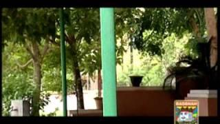 Boula Paisa De_ Oriya Song _Mu Jhulan Mohanty
