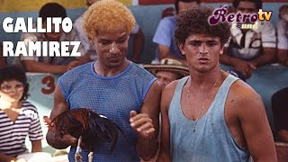 Intro Gallito Ramirez (TV Colombiana 1986-1987)Widescreen HQ