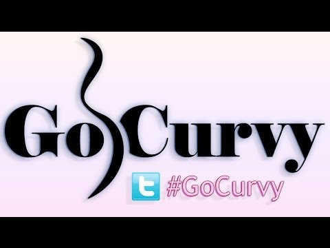Go Curvy: Episode 18
