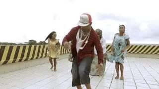 Latest Album of Sir.T.K (Tata Kinge) Malachi II