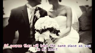 6.Mahmoud El Esseily ft. Boushra - Tabat w nabat (English subtitle)