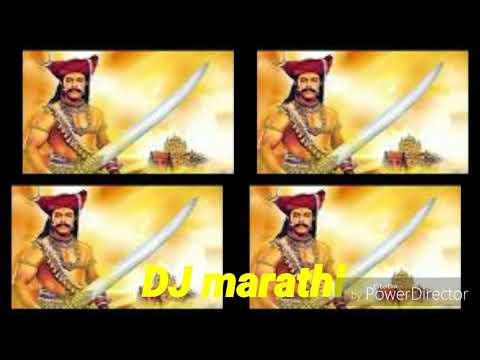 Vishal Dadlani's superhit Marathi song- malhar malhar (Bhau kadam special)