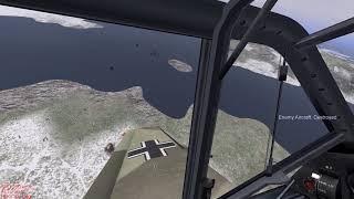 IL 2 Sturmovik  Forgotten Battles + Ace Expansion Pack