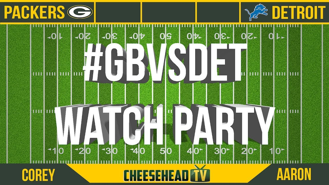 Packers vs. Lions: Performances to watch