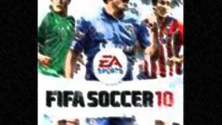 FIFA 10 - Alex Metric - Head Straight