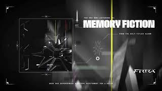 Play Memory Fiction