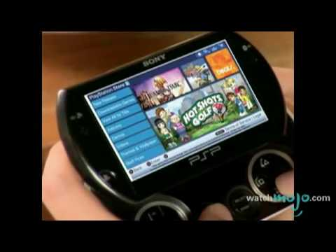 psp go game downloads