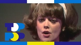 B 52's - Give Me Back My Man • TopPop