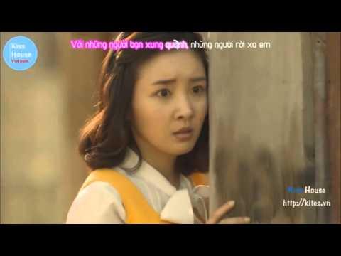 Cười đau bụng với quảng cáo kem đánh răng hài hước của Song Joong Ki