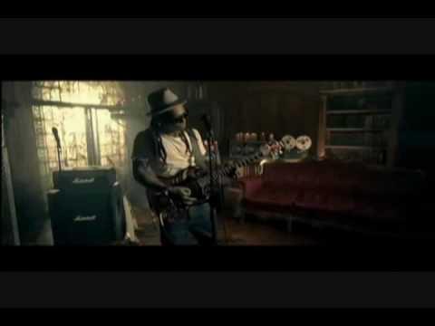 Michael Jackson - Dirty Diana (Remix) Feat. Lil Wayne