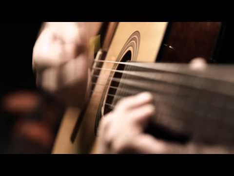 Felah-Enkum Project / Angkor (Official Video)