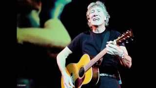 Roger Waters - Brain Damage/Eclipse - Osaka (2002)