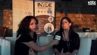 La comunicazione social per un festival di cinema | Carla Panico