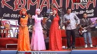 Download Selamat Hari Lebaran Denny Malik Puput Novel Dkk Mp3 3gp