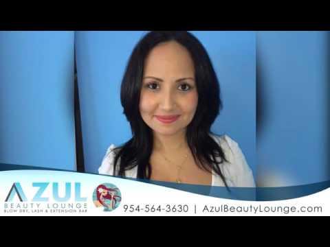 Azul Beauty Lounge | Beauty Salons in Fort Lauderdale