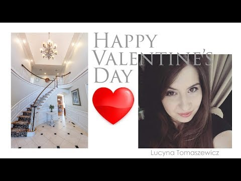 Valentines Day Edit