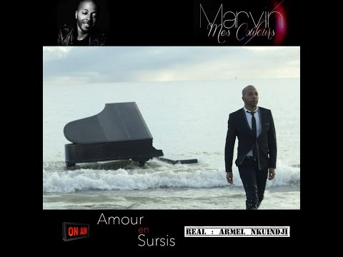 Amour en sursis - MARVIN - Video Officielle