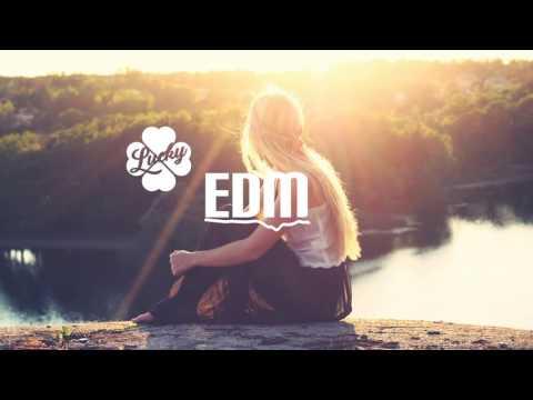 KLYMVX - After Midnight ft. Emily Zeck
