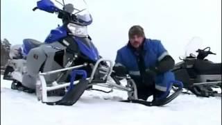 Как Выбрать Снегоход(http://prestige-moto.com.ua., 2015-11-26T14:00:08.000Z)