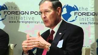 2009 FPI Forum: Iraq and Afghanistan: Sustaining Success and Achieving Victory