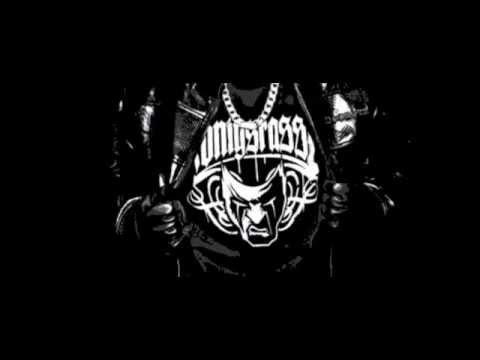 Massaka Feat  Frauenarzt Manny Marc - Tik Tik Tik