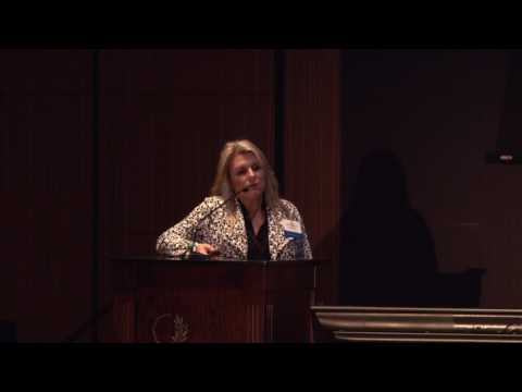 ACHD Program Accreditation - Pamela Miner, NP   2017 UCLA ACHD Symposium